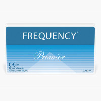 FREQUENCY PREMIER