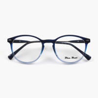 Blue Beat–BB718010 | Eyeglass