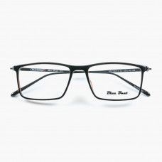 Blue Beat–BB718011 | Eyeglass