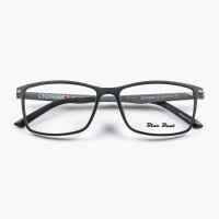 Blue Beat–BB718012 | Eyeglass