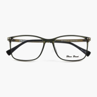 Blue Beat–BB718015 | Eyeglass