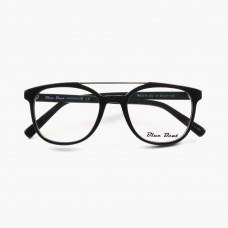 Blue Beat–BB2018022 | Eyeglass