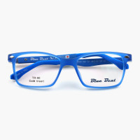 Blue Beat–BB2020001 | Eyeglass (Kids)