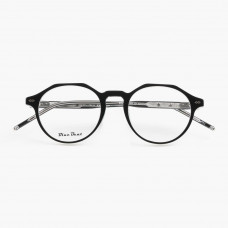Blue Beat–BB27201003 | Eyeglass