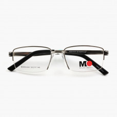 Major Optic–MO918031 | Eyeglass