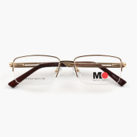 Major Optic–MO918020 | Eyeglass