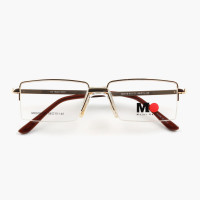 Major Optic–MO918019 | Eyeglass