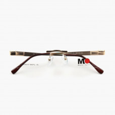 Major Optic–MO918017 | Eyeglass