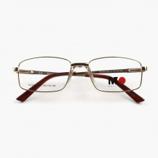 Major Optic–MO0920002 | Eyeglass