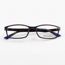 Monaco Lite–ML718007 | Eyeglass