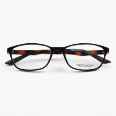 Monaco Lite–ML718008 | Eyeglass