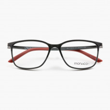 Monaco Lite–ML718023 | Eyeglass