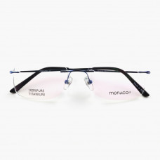 Monaco Lite–ML2018108 | Eyeglass