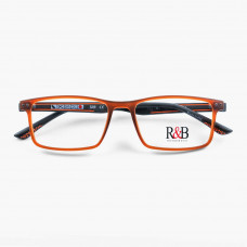 R&B–RB718021 | Eyeglass