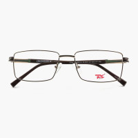 Rossi Club–RC1418003 | Eyeglass