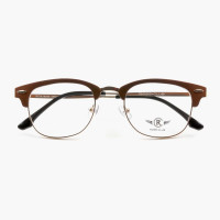 Rossi Club–RC1818049 | Eyeglass