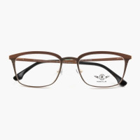 Rossi Club–RC1818051 | Eyeglass