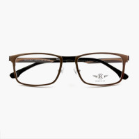 Rossi Club–RC1818047 | Eyeglass
