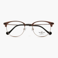 Rossi Club–RC1818052 | Eyeglass
