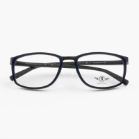 Rossi Club–RC1818056 | Eyeglass