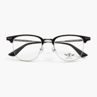 Rossi Club–RC1818050 | Eyeglass