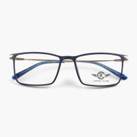 Rossi Club–RC718013 | Eyeglass
