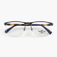 Rossi Club–RC718020 | Eyeglass