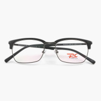 Rossi Club–RC2018026 | Eyeglass