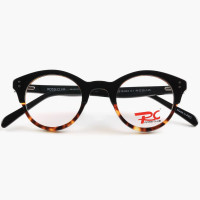 Rossi Club–RC2018042 | Eyeglass