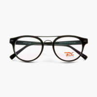 Rossi Club–RC2018043 | Eyeglass