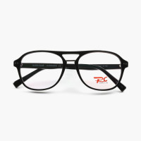 Rossi Club–RC2018021 | Eyeglass
