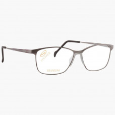 Stepper-SI50189 | Eyeglass