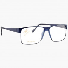 Stepper-SI60148 | Eyeglass