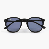 Blue Beat-BB2017003 | Sunglass/Rx Sunglass