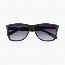Blue Beat-BB1417314 | Sunglass/Rx Sunglass