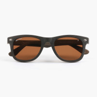 Blue Beat-BB1417315 | Sunglass/Rx Sunglass