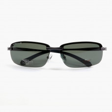 Rossi Club–RC1817002 | Sunglass/Rx Sunglass