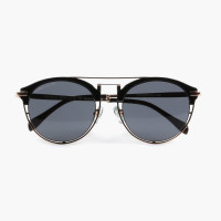Rossi Club–RC1818015 | Sunglass/Rx Sunglass