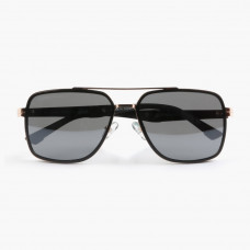 Rossi Club–RC1818020 | Sunglass/Rx Sunglass