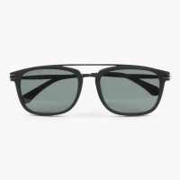 Rossi Club–RC1818027 | Sunglass/Rx Sunglass